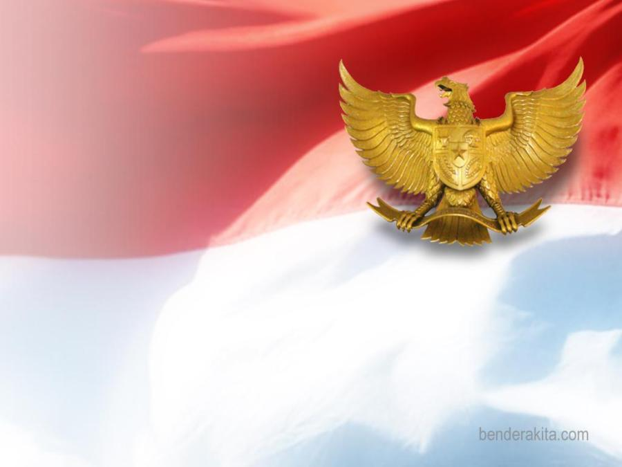 Download 730 Background Ppt Tema Merah Putih Gratis