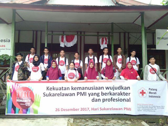IMG-20171229-WA0019